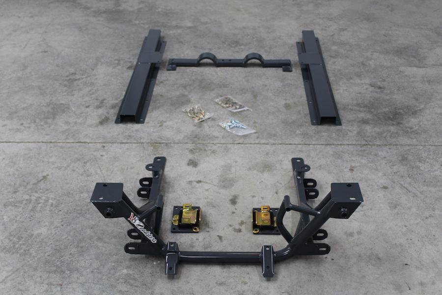 Thunderbolt My Ls3 V8 Miata Build Page 2 Ls1tech